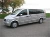 8 Seater Taxis