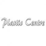 Plastic Centre Barrow Ltd