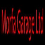 Morfa Garage Ltd