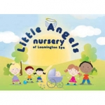 Little Angels of Leamington Spa