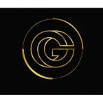 GL2 Recruitment Ltd
