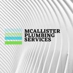 McAllister Plumbing Services