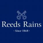 Reeds Rains Estate Agents Dinnington
