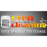 Oven Sparkle Stevenage