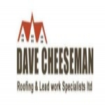 David Cheeseman Roofing and leadwork Specialist LTD