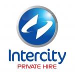 Intercity Private Hire