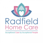Radfield Home Care Derby, Ashbourne & South Derbyshire