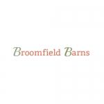 Broomfield Barns