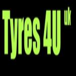 Tyres 4 U UK