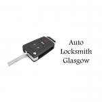 Auto Locksmith Glasgow