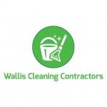 Wallis Cleaning Contractors