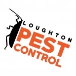 Loughton Pest Control