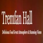 Tremfan Hall