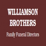 Williamson Bros