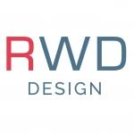RWD Design Ltd