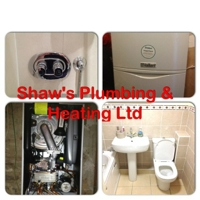 Shaws Plumbing Services In Aylesbury, Buckinghamshire