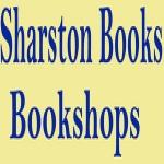 Sharston Books