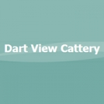 Dart View Cattery