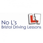 No L's Of Bristol