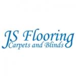 J S Flooring