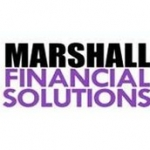 Marshall Financial Solutions