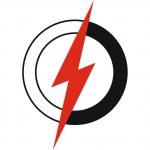 John Watson & Sons Electrical Ltd