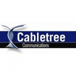 Cabletree Communications Ltd