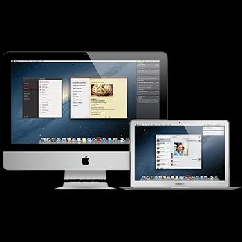Imacbookservice