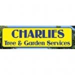 Charlie's Tree & Garden Services