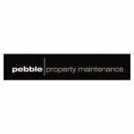 Pebble Property Ltd