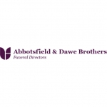 Abbotsfield & Dawe Brothers Funeral Directors