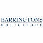Barringtons Solicitors