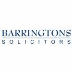 Barringtons Solicitors