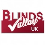 Blinds Valley UK Bradford