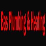 Baz's Heating and Plumbing