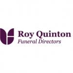 Roy Quinton Funeral Directors