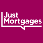 Mike Stratton Just Mortgages