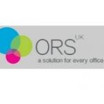ORS UK Ltd