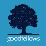 Goodfellows Estate Agents - Morden