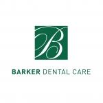 Barker Dental Care