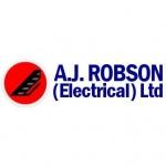 A J Robson Electrical Ltd