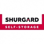Shurgard Self Storage Greenford  020 3018 2372