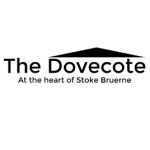The Dovecote Holiday Cottage