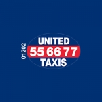 United Taxis Ltd