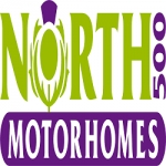 North 500 Motorhomes