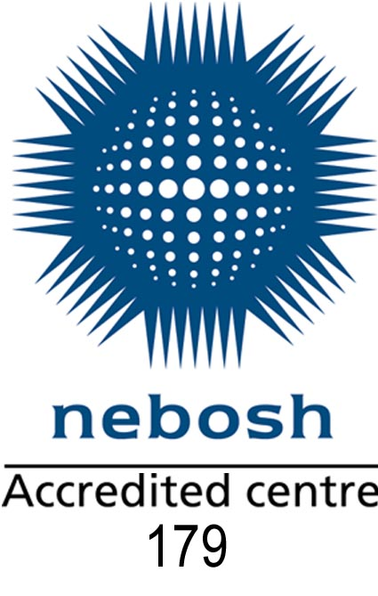 The NEBOSH National General Certificate in Occupational Safety and Health