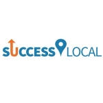 Success Local Limited