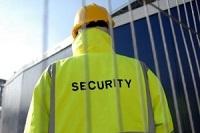 Bodyguards Security Guards
