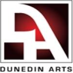Dunedin Arts