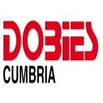 DOBIES Cumbria